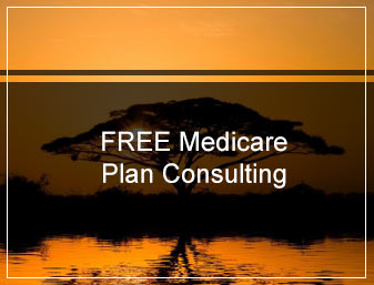 Get help choosing the right medicare plan free of charge. Choosing the wrong plan can be costly, but we can help you see the big picture and ensure that you make the right decision.