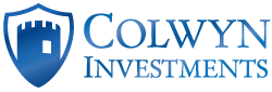 Colwyn Investments